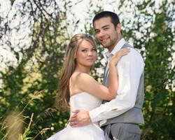 gloryview wasilla alaska wedding035