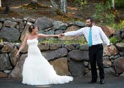 Big Lake alaska wedding081