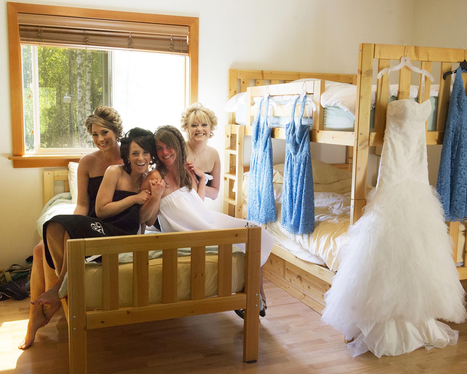 Big Lake alaska wedding005