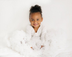 alaska childrens portraits029