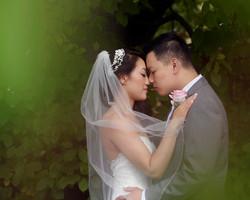 Classic Wedding040