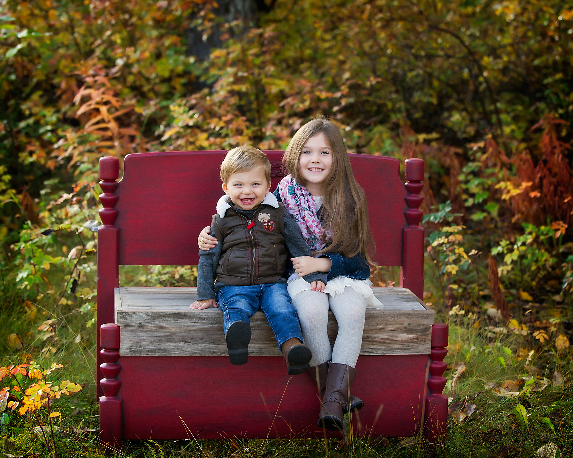 alaska childrens portraits057