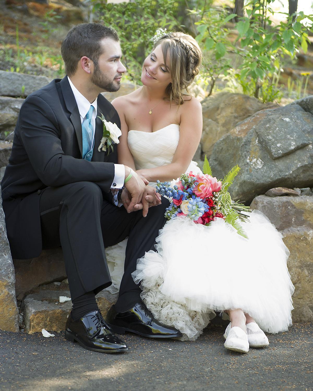 Big Lake alaska wedding076