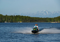 Big Lake alaska wedding116