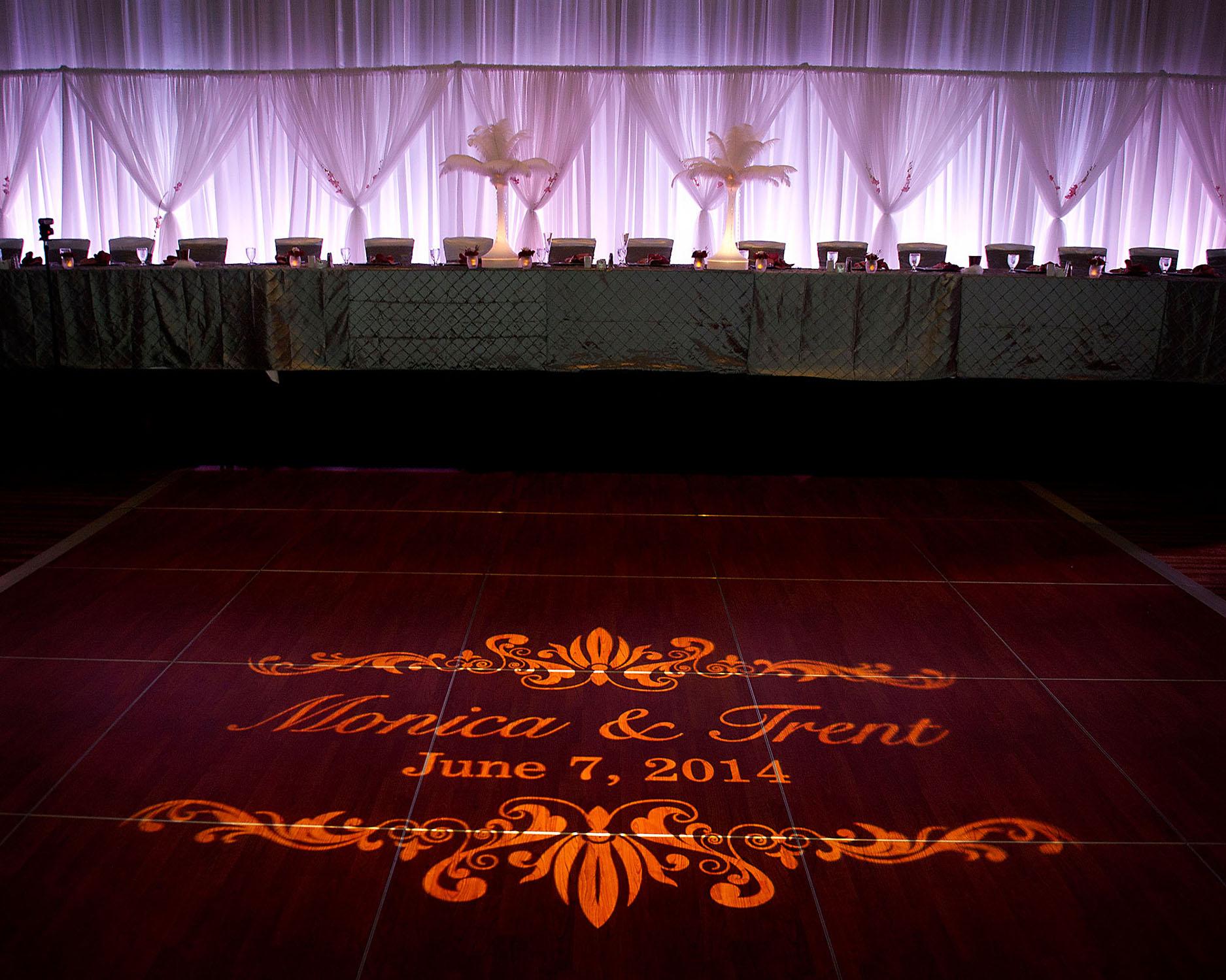 Anchorage Denaina center wedding72