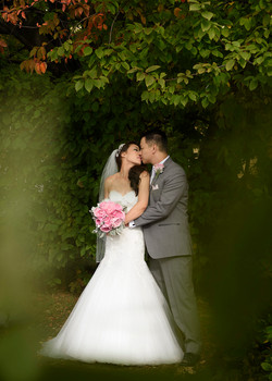 Classic Wedding039
