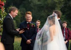 alaska wedding photographer37