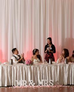 Classic Wedding056