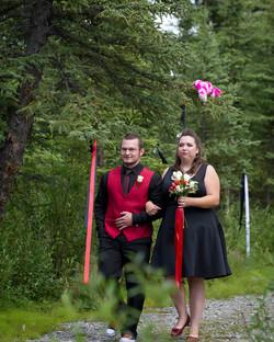 Wasilla wedding photographer022