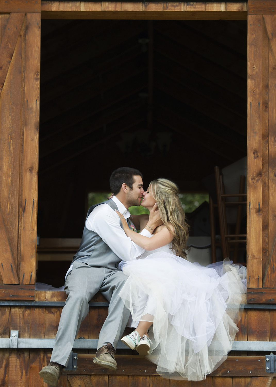 gloryview wasilla alaska wedding108