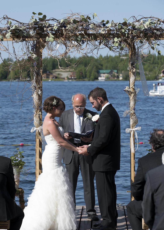 Big Lake alaska wedding051
