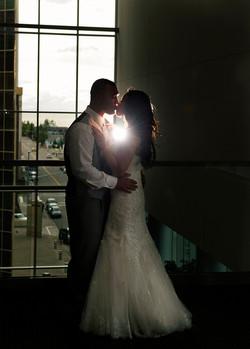 Anchorage Denaina center wedding69