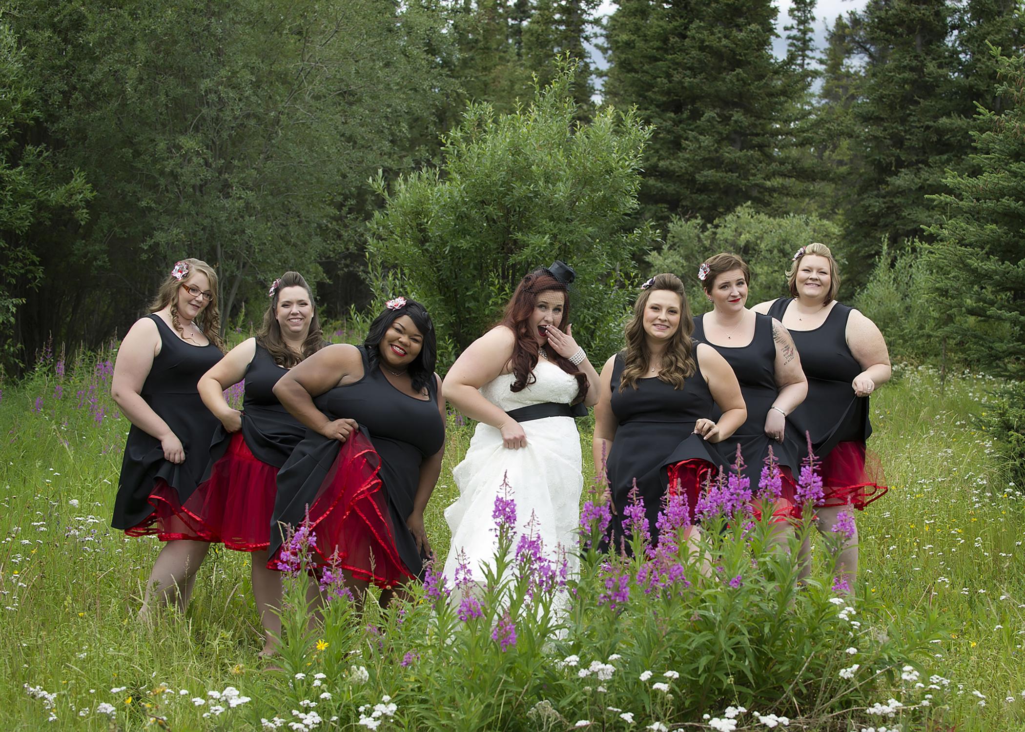 Wasilla wedding photographer012