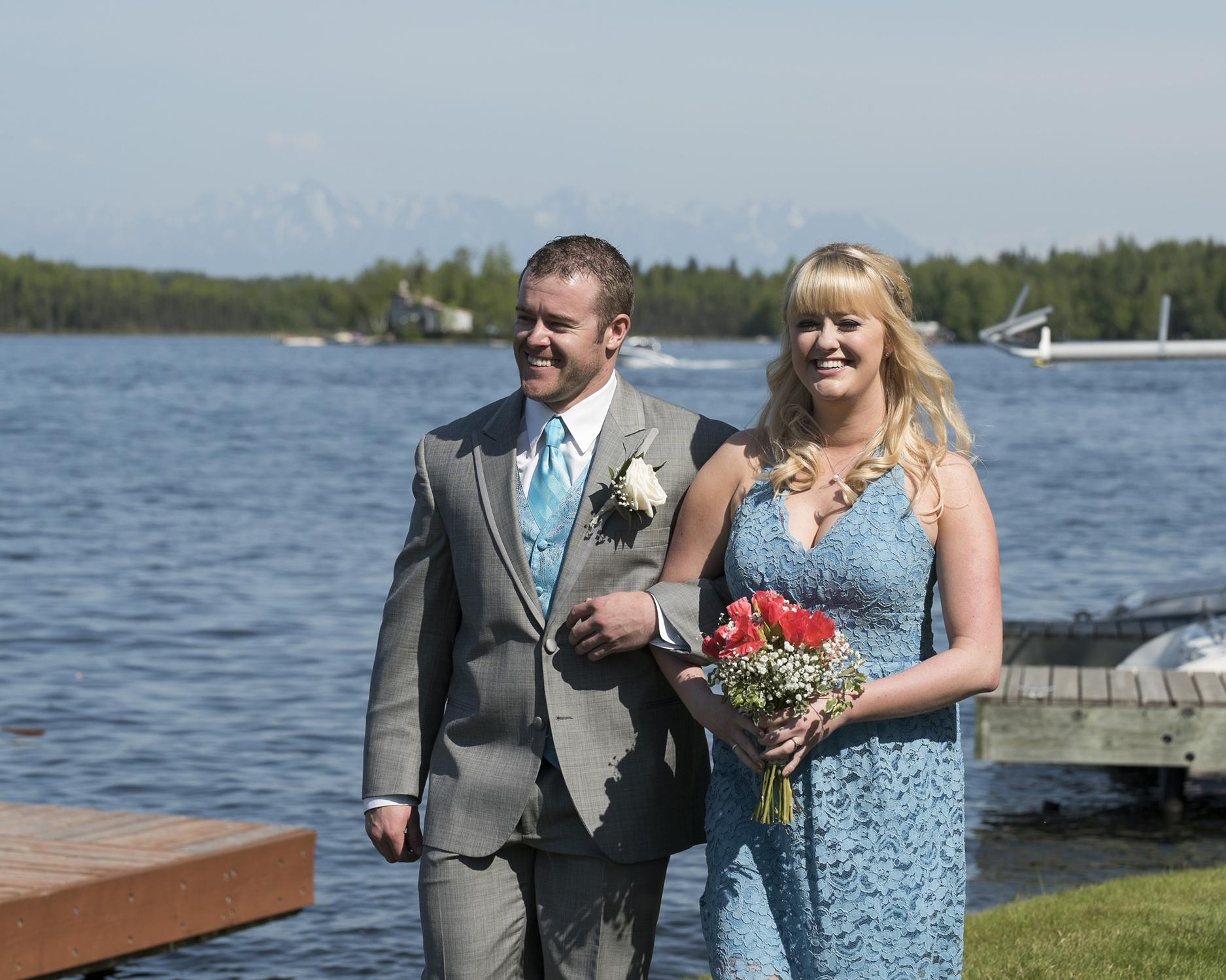Big Lake alaska wedding042