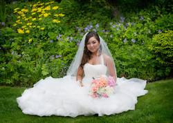 Anchorage Denaina center wedding13