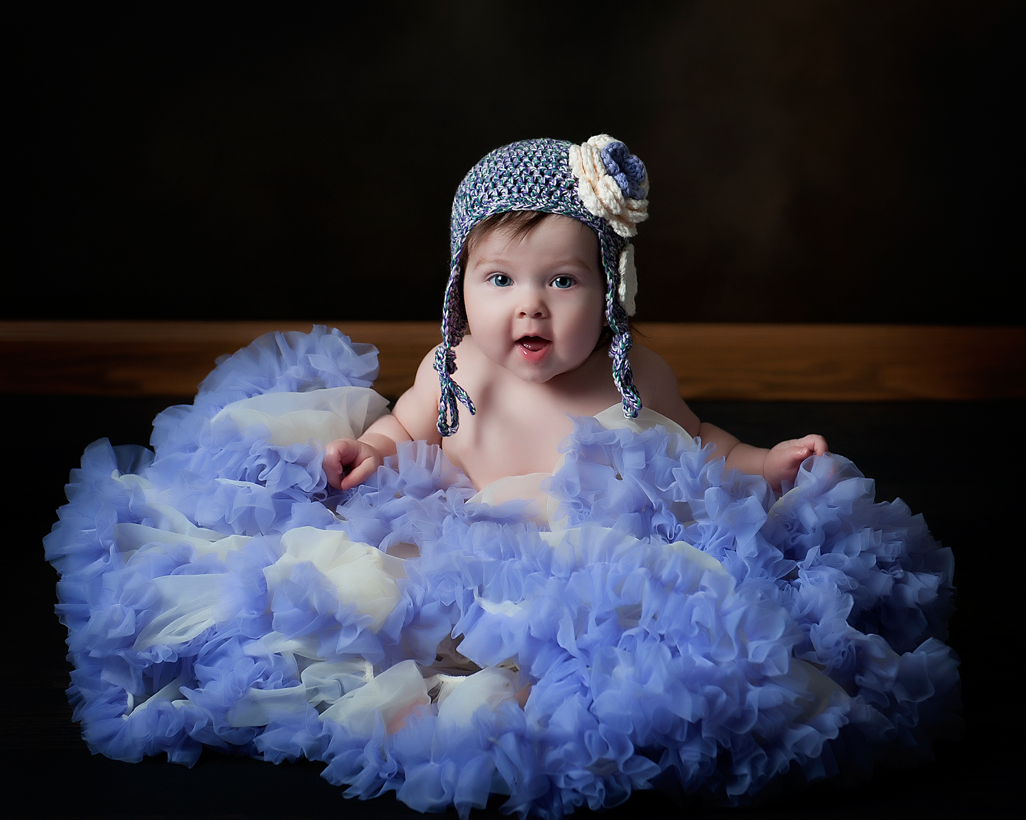 alaska childrens portraits040