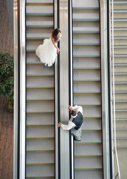 Anchorage Denaina center wedding55