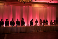 Classic Wedding052
