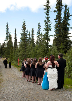 Wasilla wedding photographer018