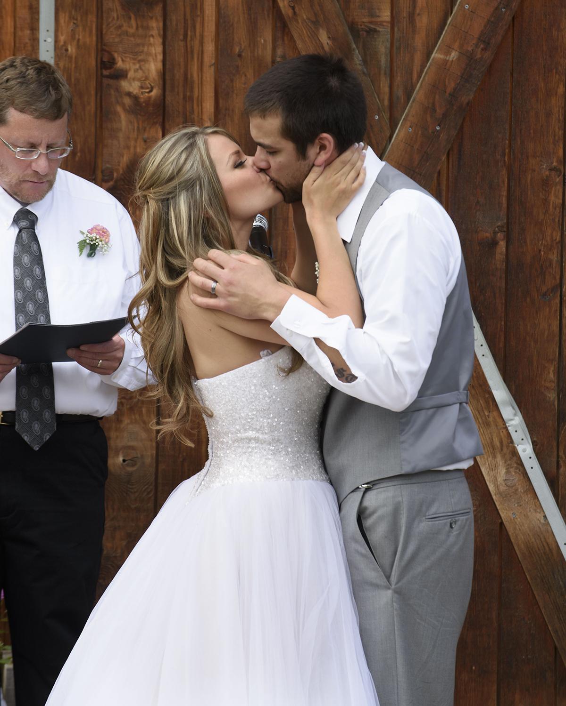 gloryview wasilla alaska wedding066