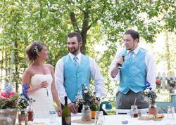 Big Lake alaska wedding103