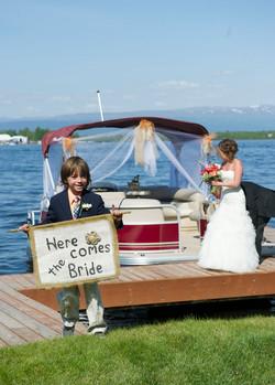Big Lake alaska wedding044
