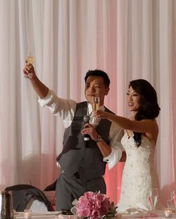 Classic Wedding059