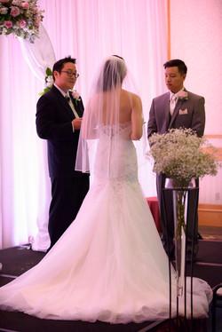 Classic Wedding028