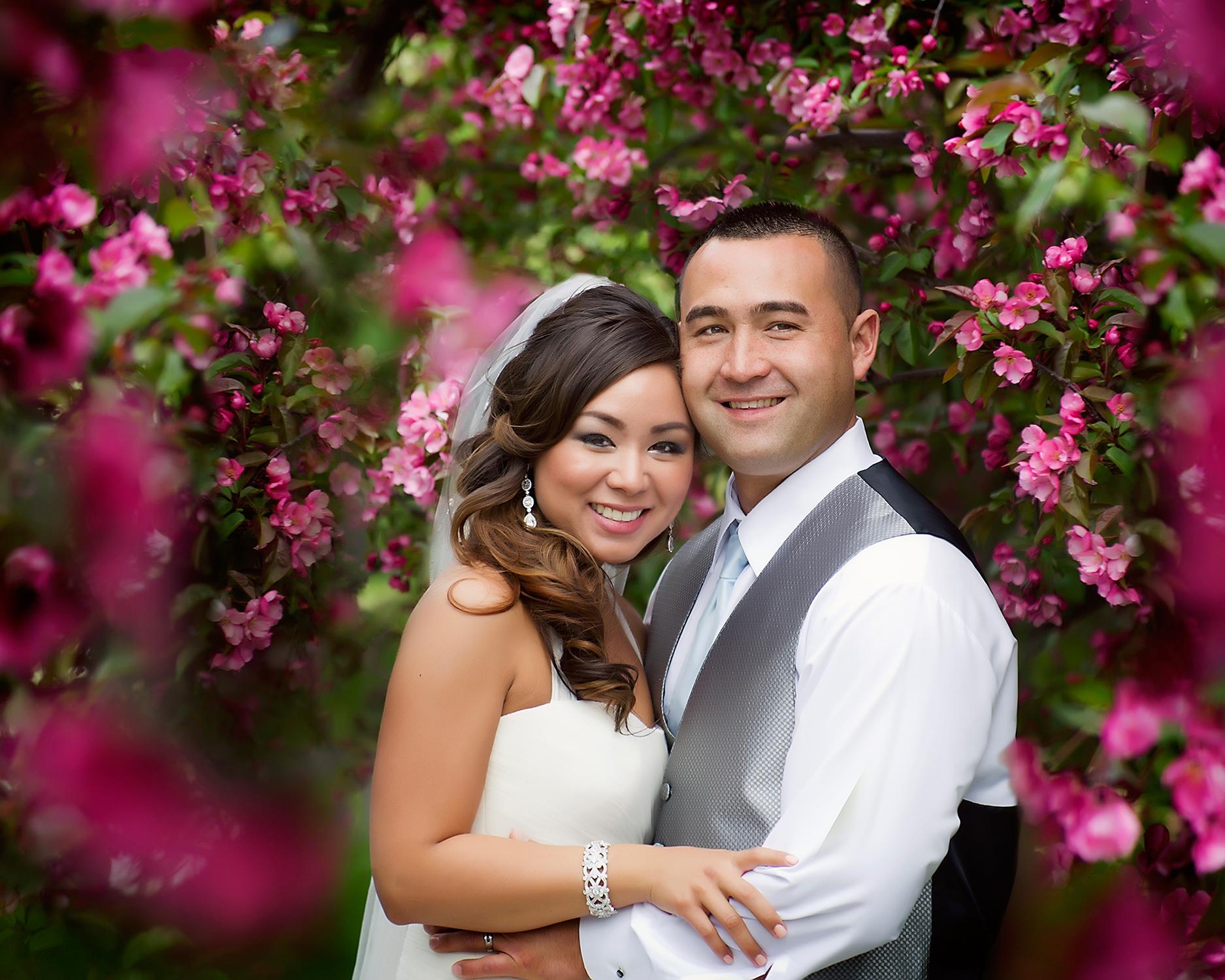 Anchorage Denaina center wedding51