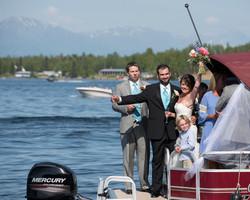 Big Lake alaska wedding066