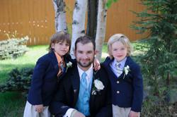 Big Lake alaska wedding019