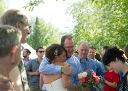 Big Lake alaska wedding084