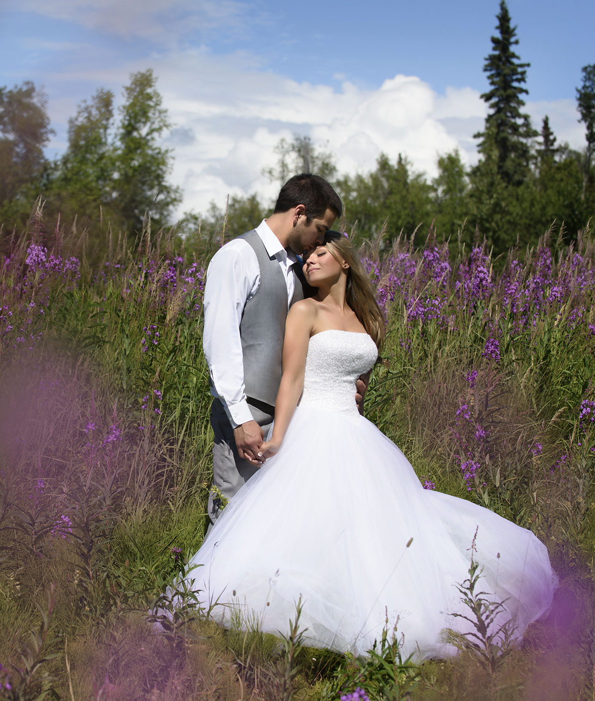gloryview wasilla alaska wedding039