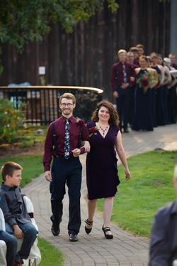 alaska wedding photographer34