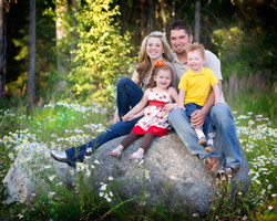 alaska childrens portraits045