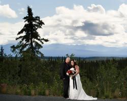 Wasilla wedding photographer039