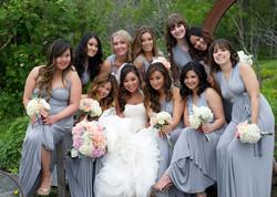 Anchorage Denaina center wedding20