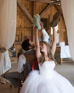 gloryview wasilla alaska wedding087