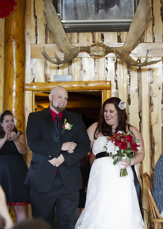 Wasilla wedding photographer048
