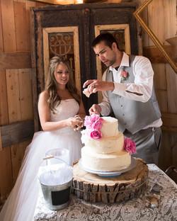 gloryview wasilla alaska wedding094