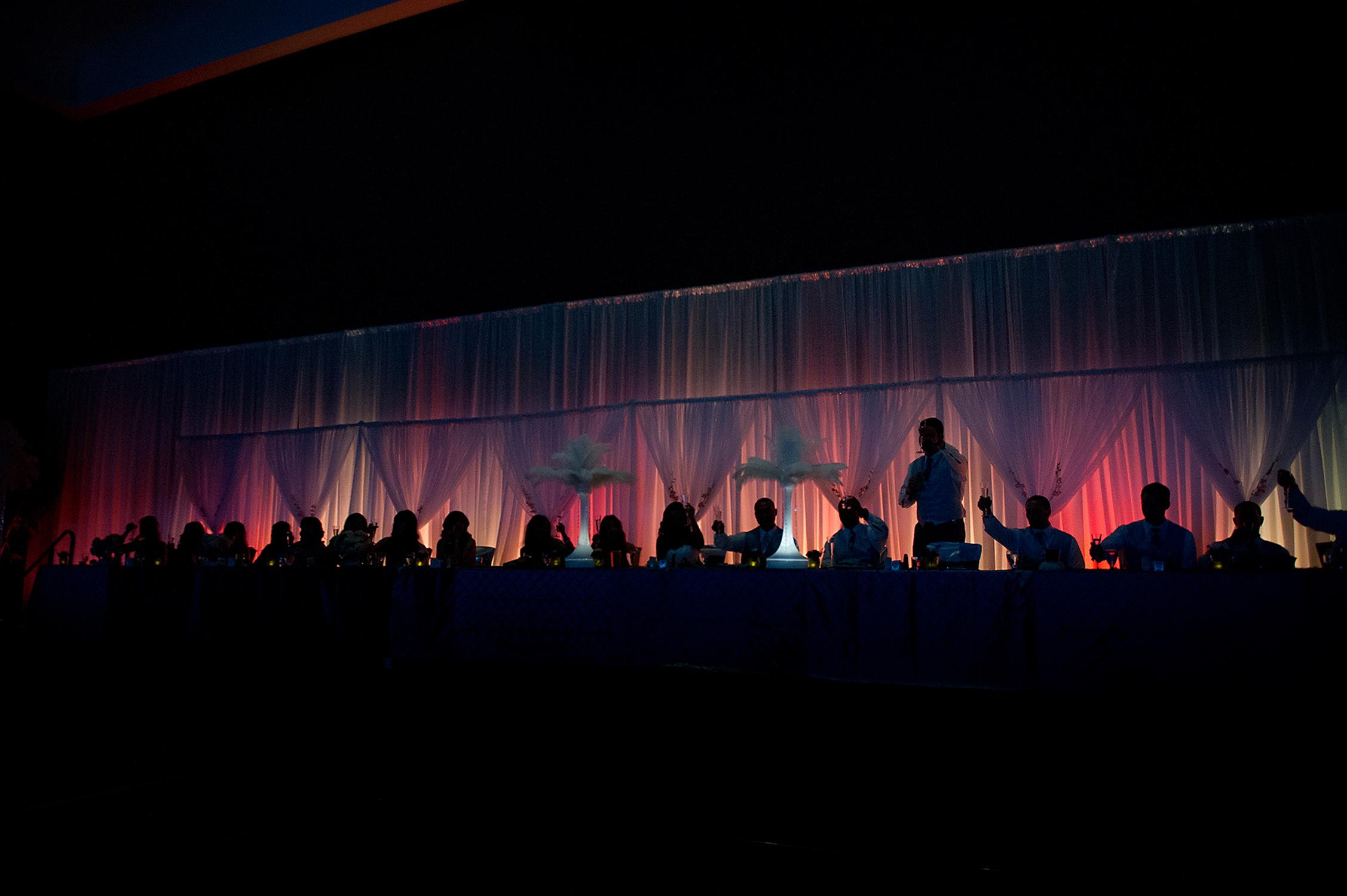 Anchorage Denaina center wedding81