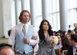 Anchorage Denaina center wedding32