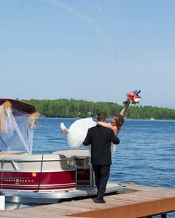 Big Lake alaska wedding064
