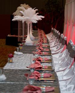 Anchorage Denaina center wedding59