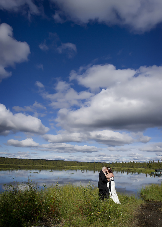 Wasilla wedding photographer043