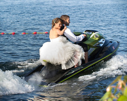 Big Lake alaska wedding115