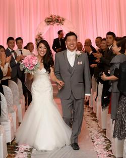 Classic Wedding035