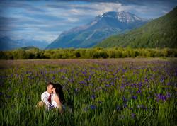 alaska wedding photographer015