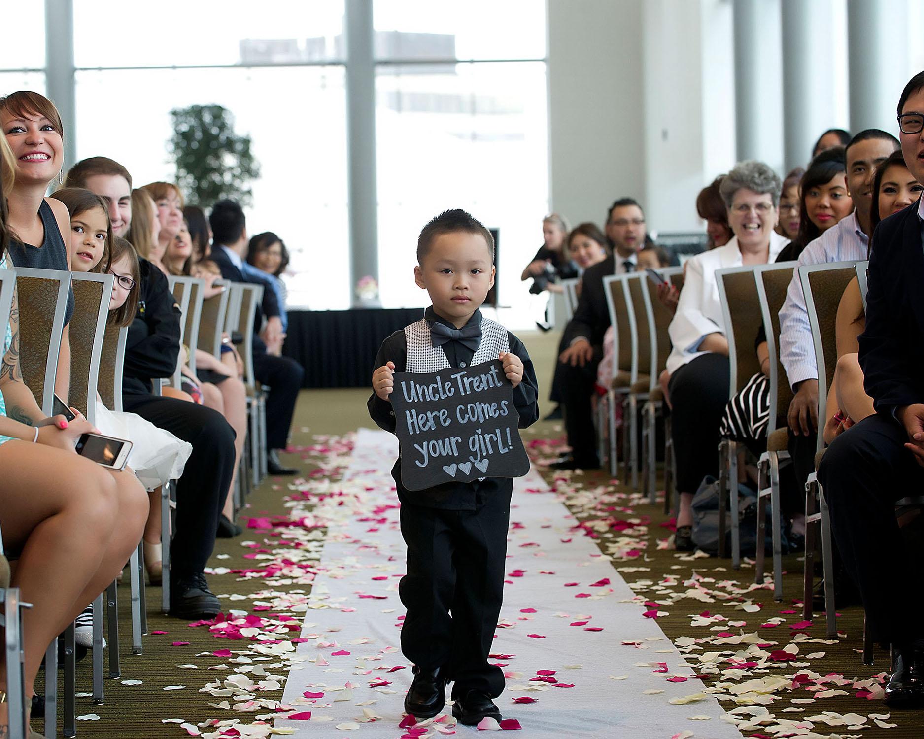 Anchorage Denaina center wedding37