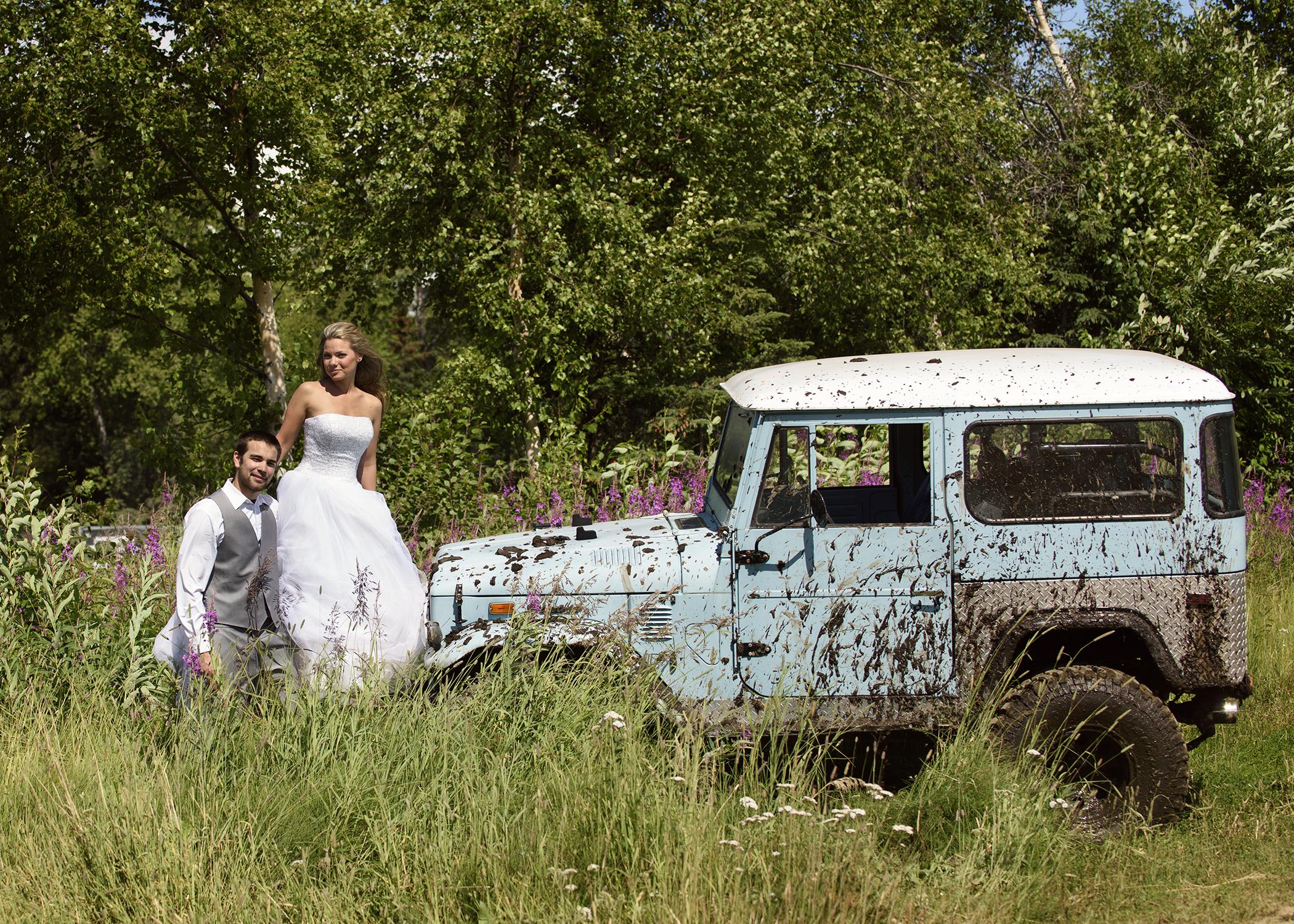 gloryview wasilla alaska wedding033